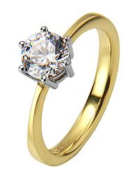 Verlobungsringe Juwelier Amber Berlin Rauschmayer